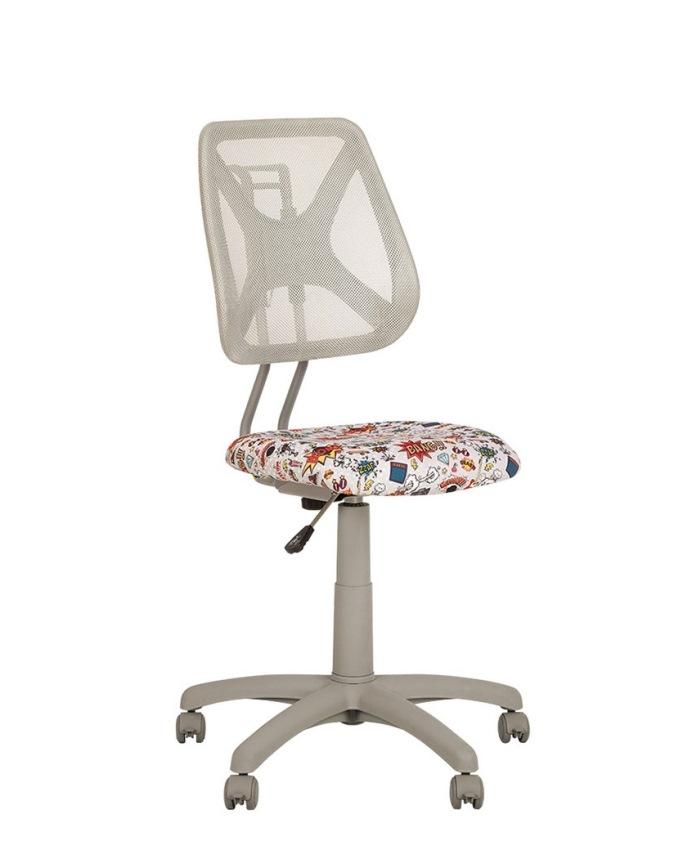 Детское компьютерное кресло Winner (Виннер)