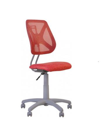 Дитяче комп'ютерне крісло Winner (Віннер) OD