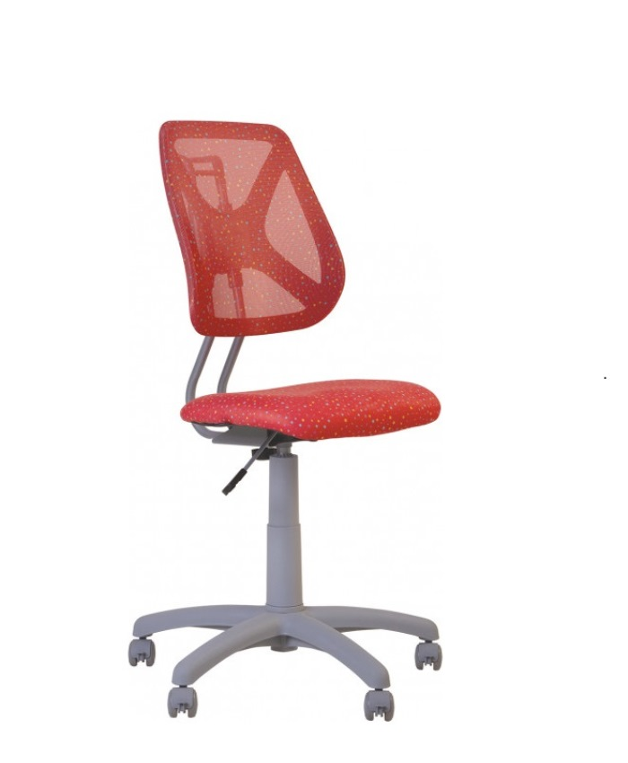 Детское компьютерное кресло Winner (Виннер) OD