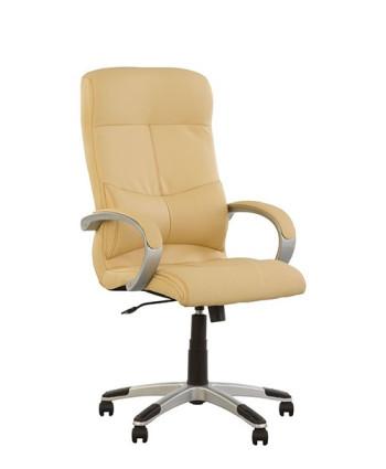 Кресло для директора York (Йорк) ECO