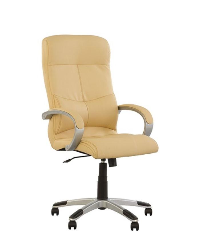 Крісло для директора York (Йорк) ECO