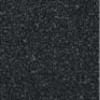 Ткань ZT -> черный ZT-24