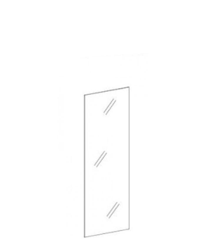 Зеркало шкафа для одежды CF-01
