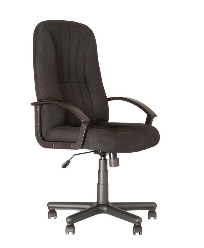 Крісло керівника Classic (Класік)