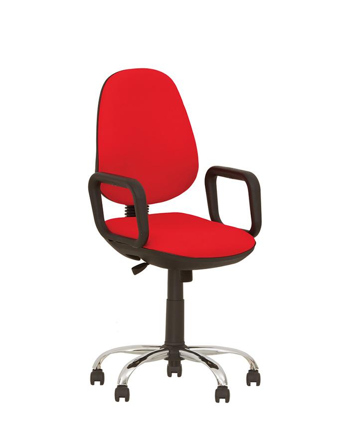 Крісло комп'ютерне Comfort (Комфорт) GTP active-1