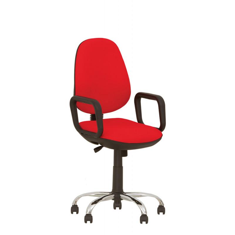 Кресло компьтерное Comfort (Комфорт) GTP active-1
