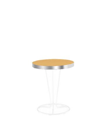 Столешница ДСП Кр-204 (d60x3,6 см)