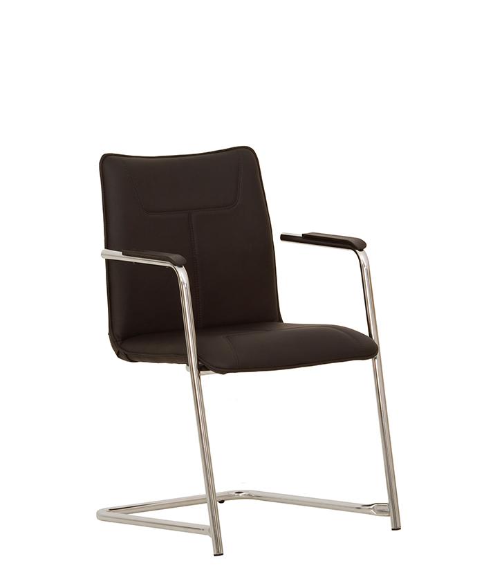 Офисный стул desilva (десильва) arm