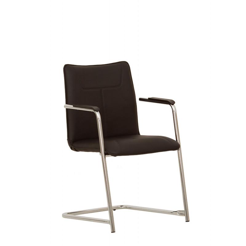 Офісний стілець Desilva (Десильва) arm