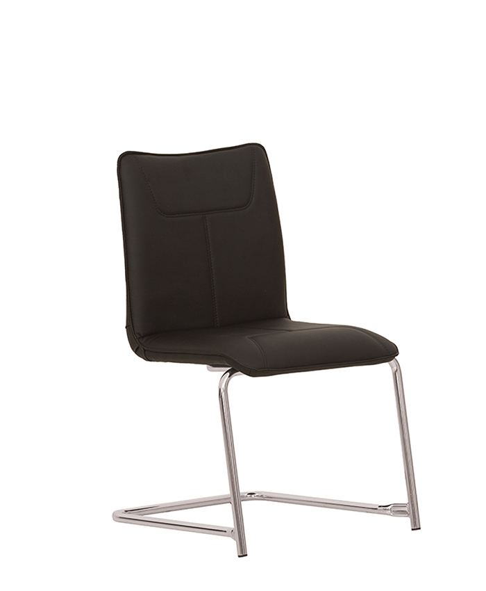 Офисный стул desilva (десильва)