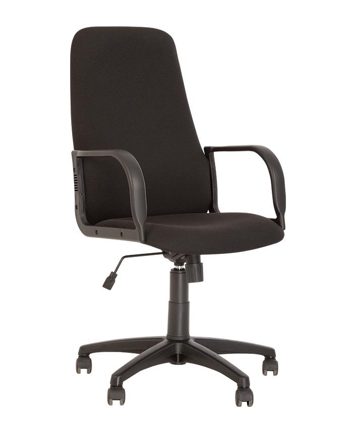 Кресло руководителя Diplomat (Дипломат) KD