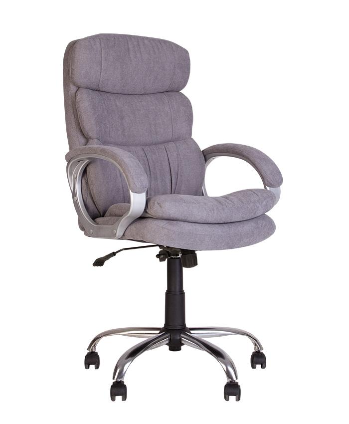 Кресло руководителя  Dolce (Дольче)