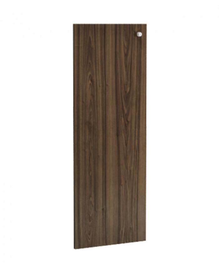 Двери щитовые BZ-703