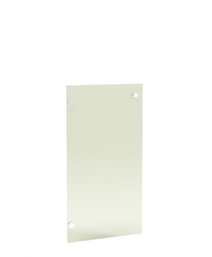 Двери стеклянные BZ-801