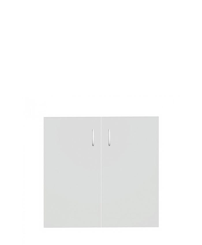 Дверцята скляні Б-802
