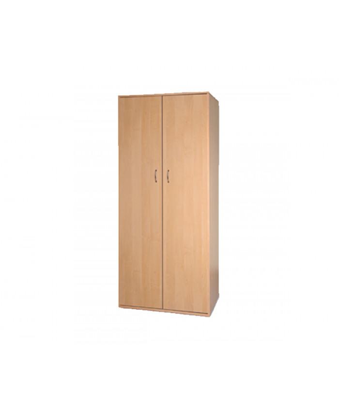 Шкаф-2