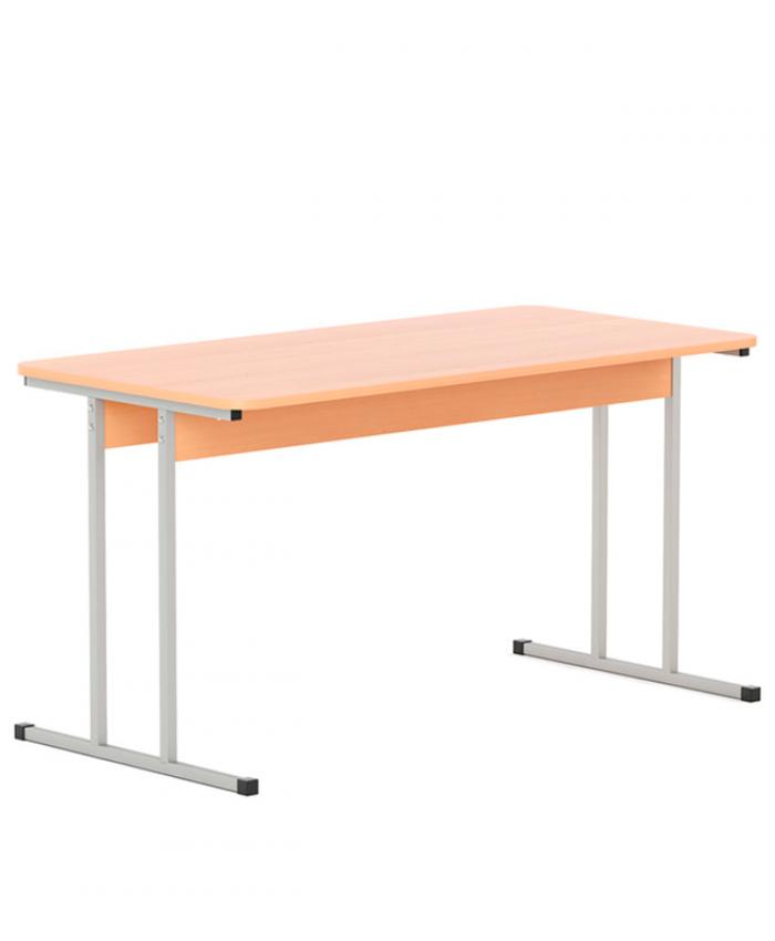 Обеденный стол E-561