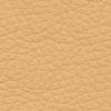 Цвет пуговиц/канта -> ECO-1/ECO-1