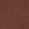 Экокожа  -> темно-коричневый ECO 21