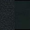 Цвет пуговиц/канта -> ECO-30/V-4
