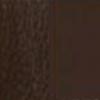 Цвет пуговиц/канта -> ECO-31/V-3