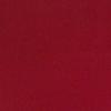 Ткань C -> вишневый C-29 PL