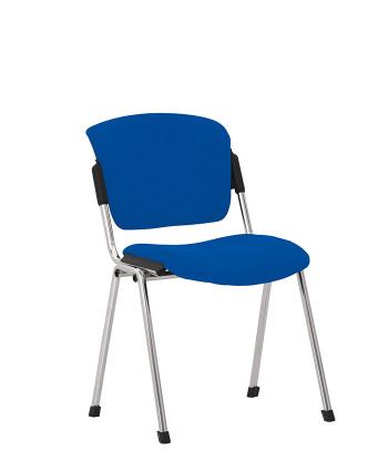 Офисный стул для посетителей Era (Эра) C, ZT