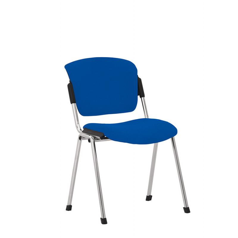 Офісний стілець для відвідувачів Era (Ера)