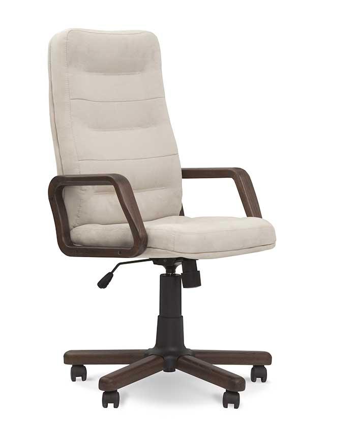 Кресло руководителя Expert (Эксперт) EX