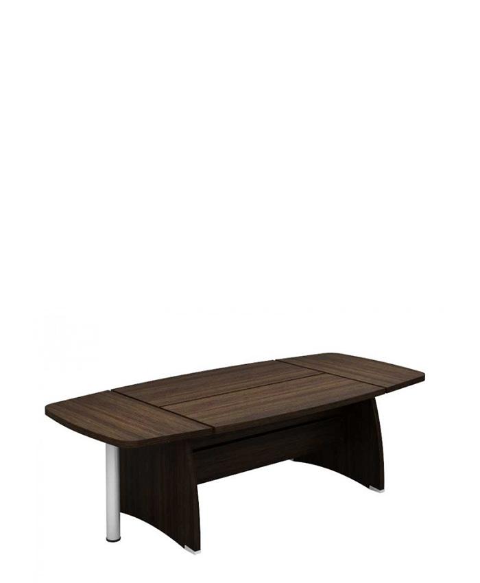 Конференц-стол Ф-201