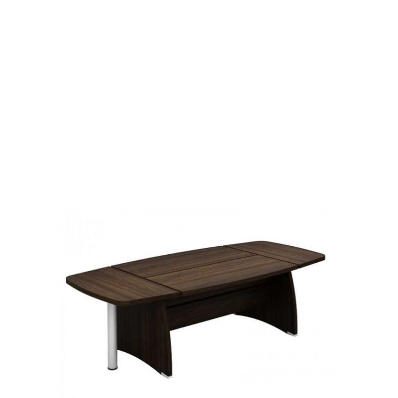 Конференц-стіл Ф-201
