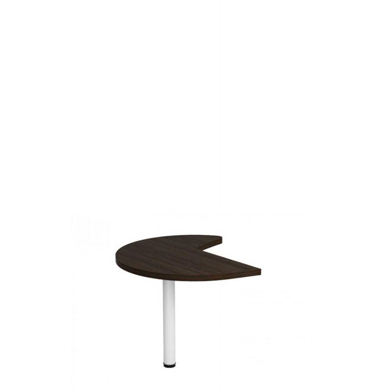 Приставний стіл Ф-301