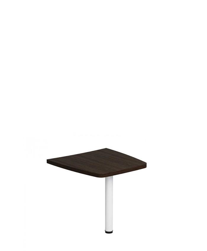 Приставний стіл Ф-303