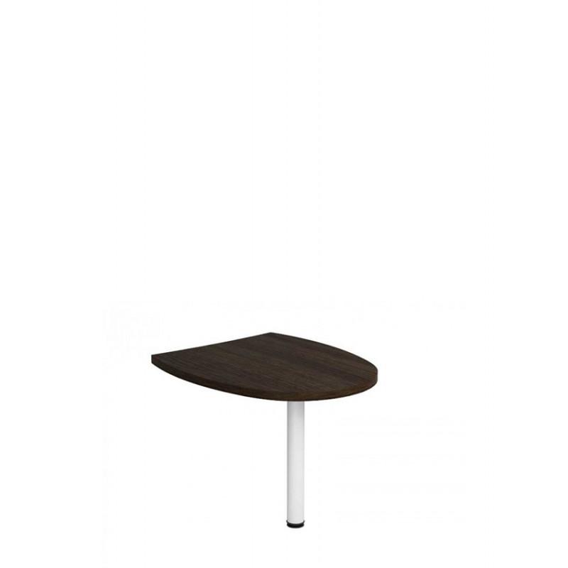 Приставний стіл Ф-304