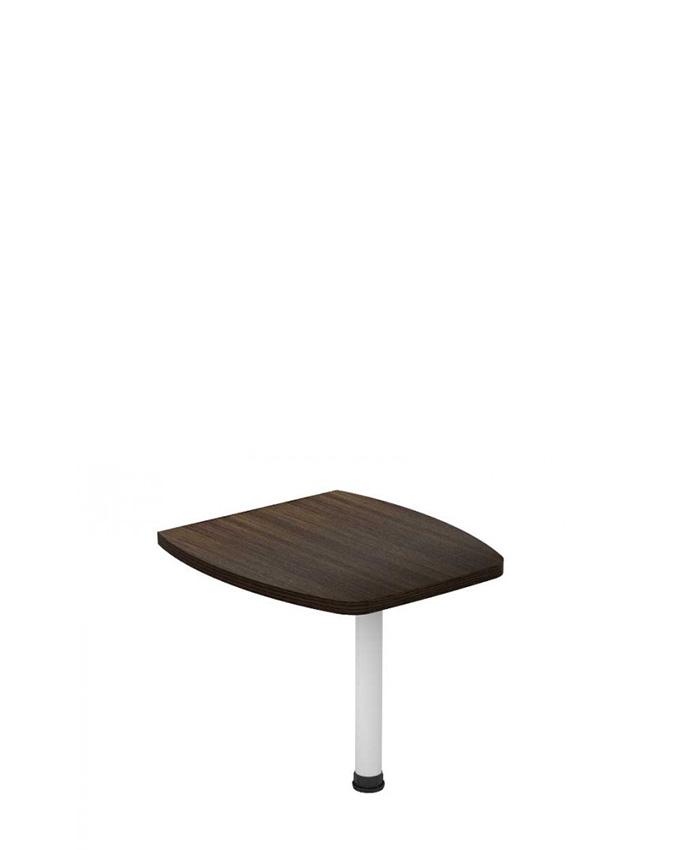Приставной стол Ф-305