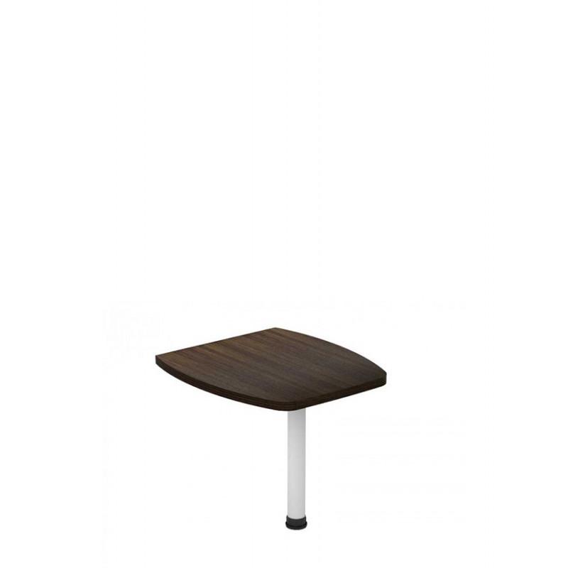 Приставний стіл Ф-305
