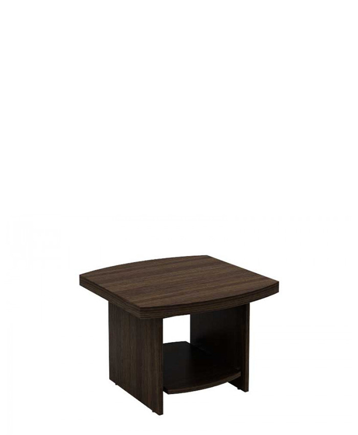 Журнальный стіл Ф-310