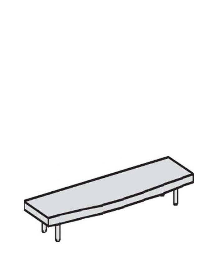 Топ на секции мебельные Ф-502