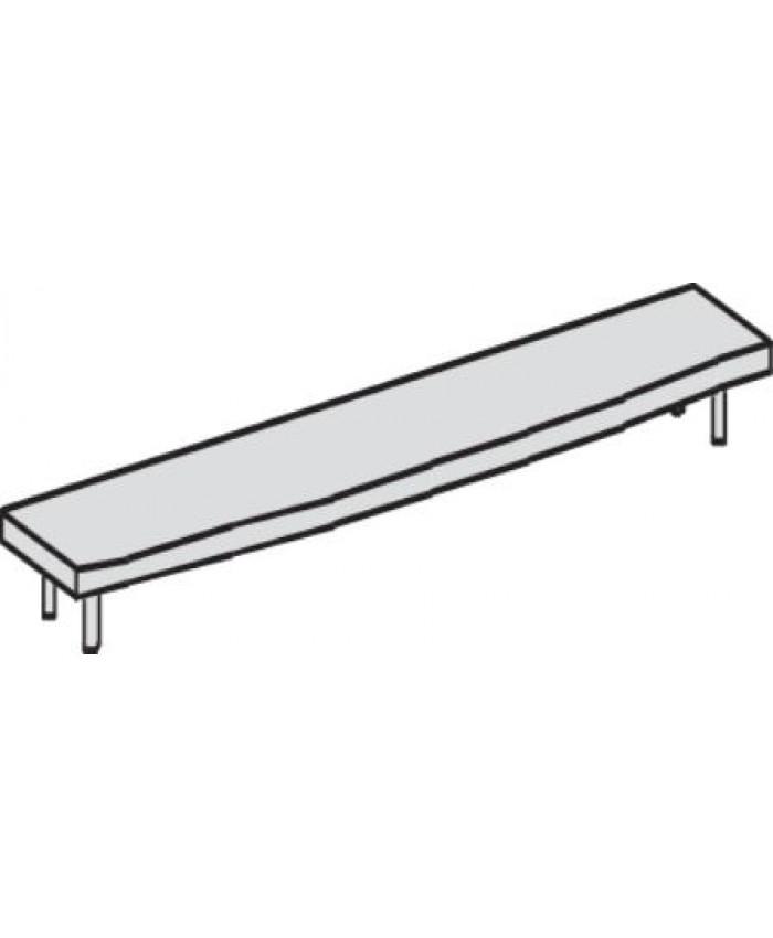 Топ на секции мебельные Ф-503
