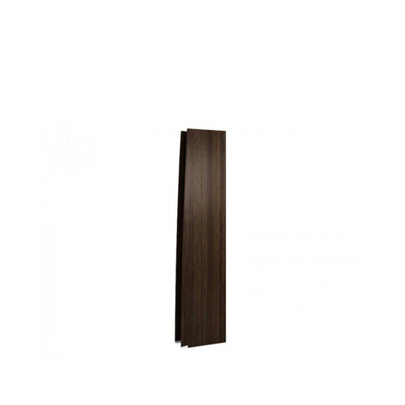 Боковые накладки на секции мебельные Ф-509 10
