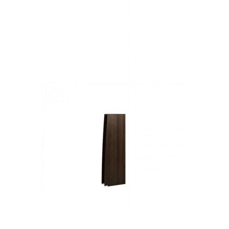 Боковые накладки на секции мебельные Ф-511
