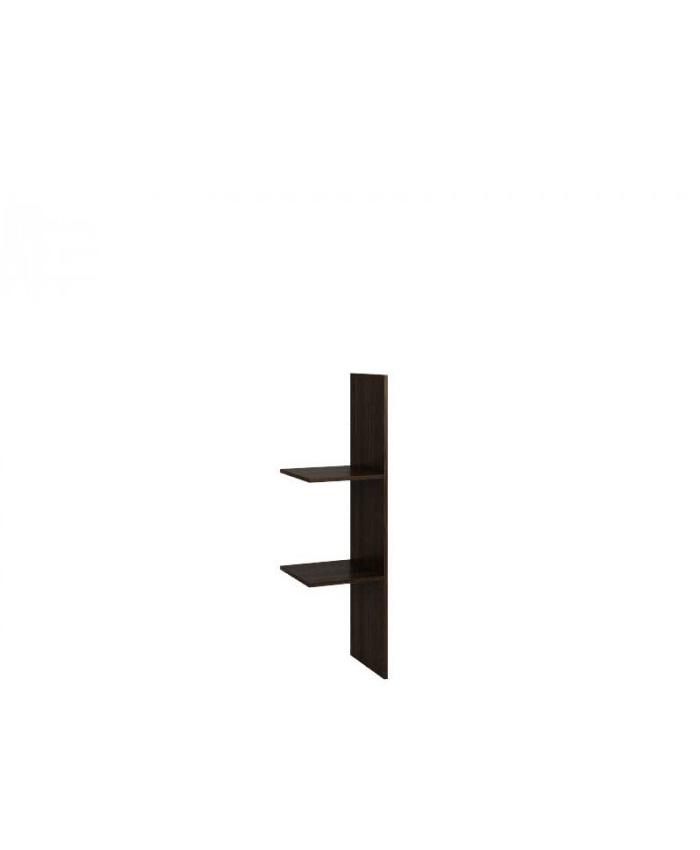 Полка для шкафа Ф-512