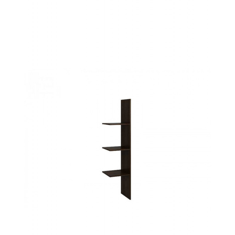 Полиця для шафи Ф-513