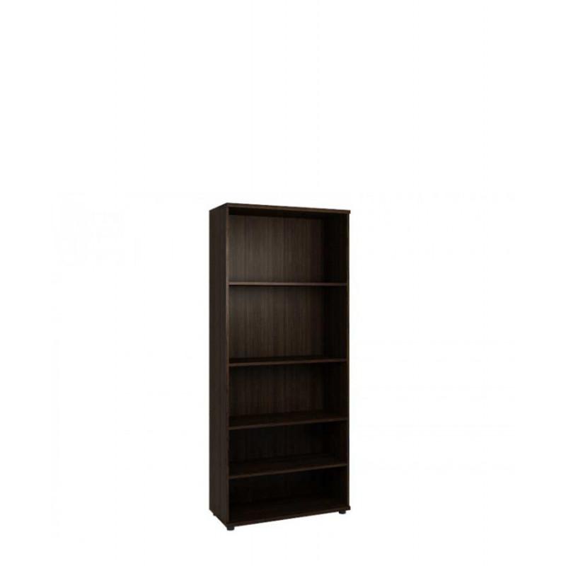 Секция мебельная Ф-601