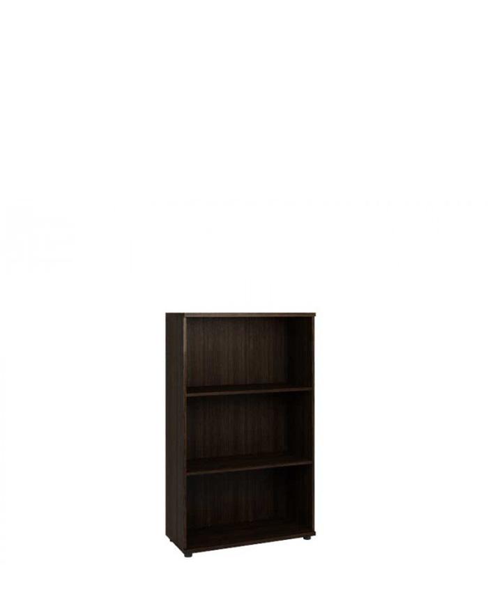 Секция мебельная Ф-602