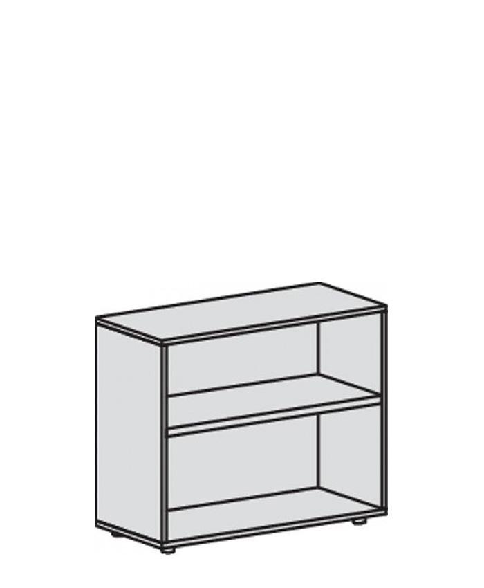 Секция мебельная Ф-603