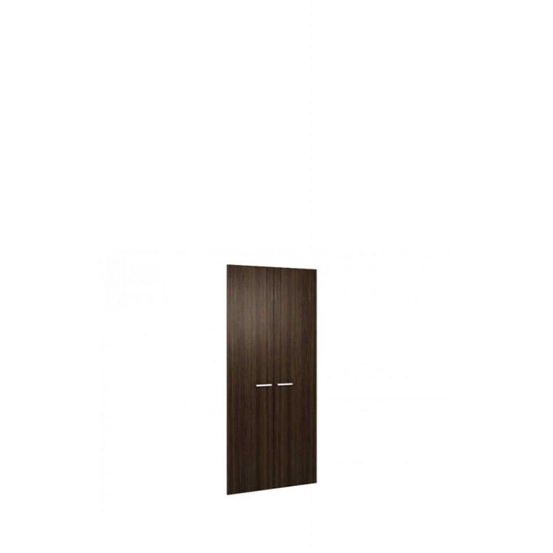 Двери щитовые Ф-701