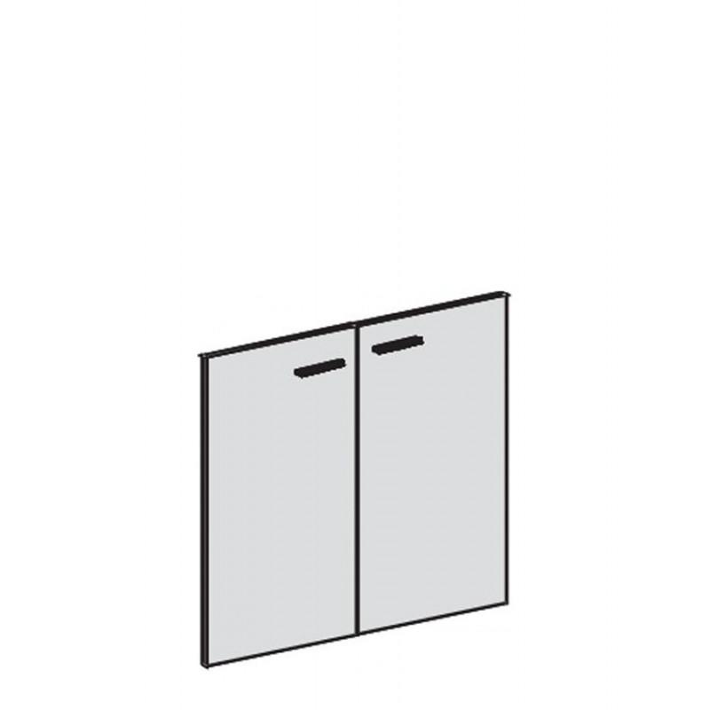 Двері щитові Ф-703