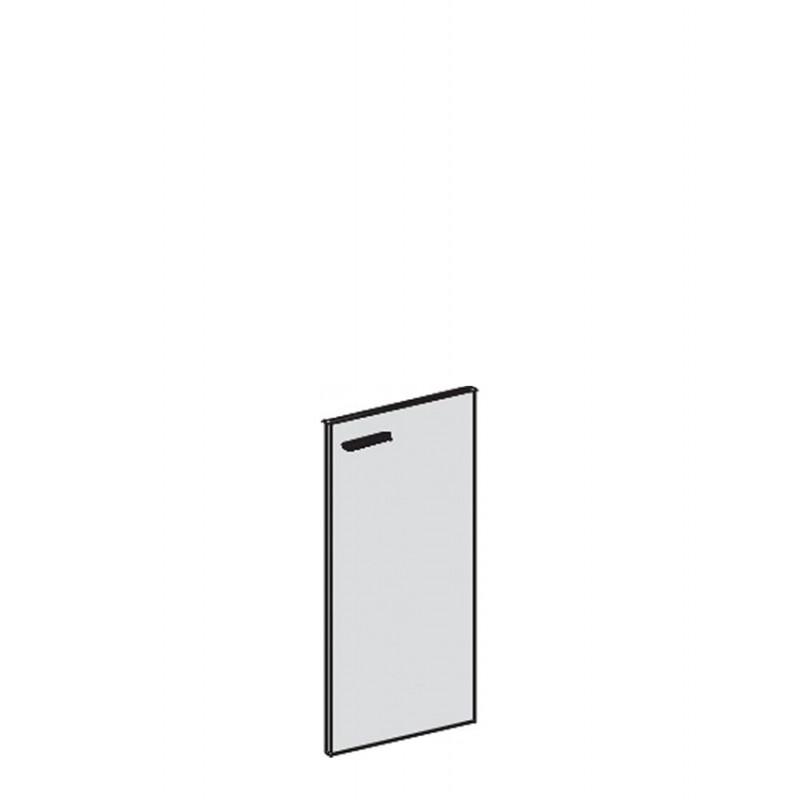 Дверь щитовая Ф-715