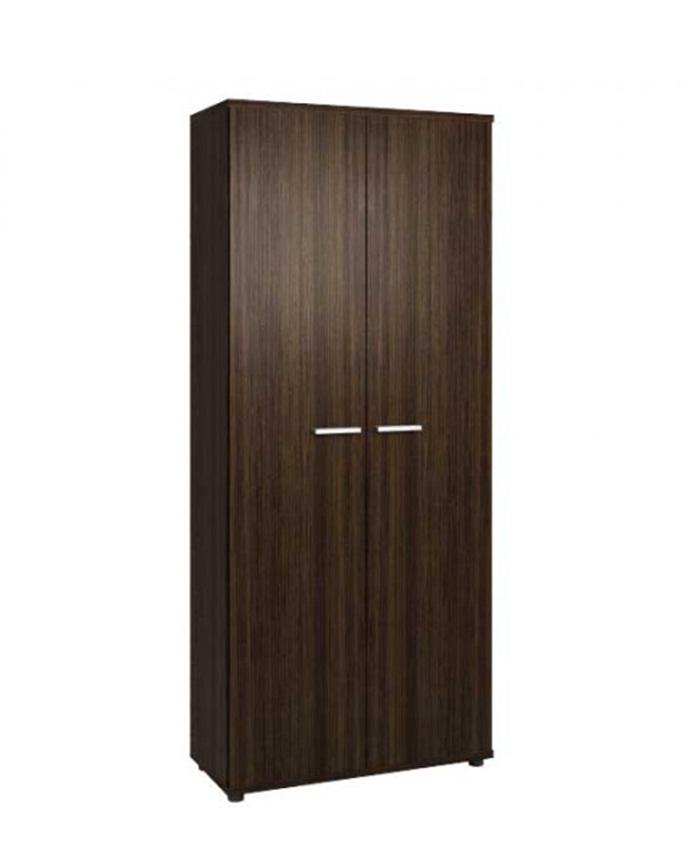 Шкаф для одежды Ф-901